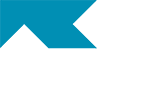 Wincer Kievenaar Logo